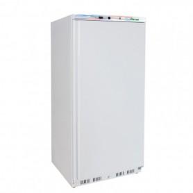 Armadio frigo statico pasticceria Eco Line mod.G-ER500P Forcar, cap.520 litri, +2°/+8°C, 6 coppie guida, 78x70x189h cm, 150W