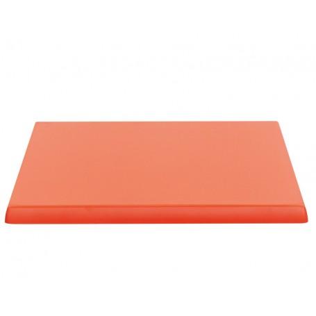 Piano tavolo per esterno modello Alfa, Rossanese, disponibile in 4 misure e 29 colori
