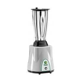 Frullatore professionale FR150I Fimar con bicchiere in acciaio inox da 1,5 Lt