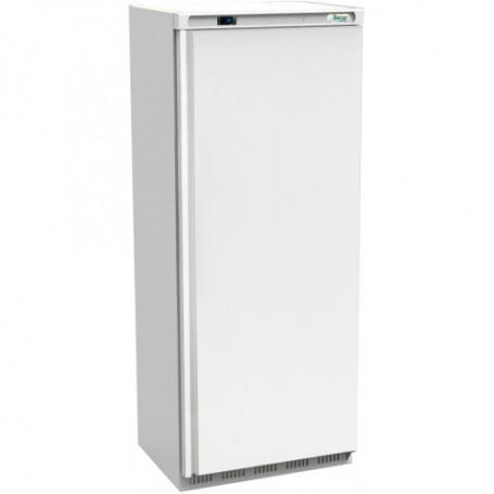 Armadio congelatore ventilato EcoLine mod. G-EF700 Forcar, cap. 641 litri,-18°/-22°C,3+1 griglie,78x73x189h cm,550W,Monofase