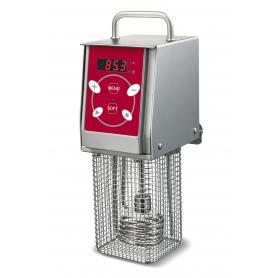 Roner mod. Roy9 Karel, 20°÷100°C, ideale fino a 50 litri di acqua