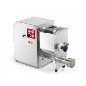 Macchina pasta da banco professionale mod. MPF750, capacità vasca 4 kg, 750 w