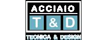 Acciaio T&D