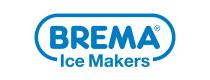 Brema